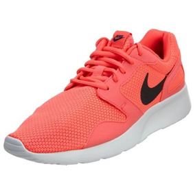 Zapatillas Nike Kaishi Dama Unica Urbana Nuevas 654845-641
