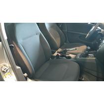 Juego Asientos Nuevos Con Airbag Jetta 2017 - Bora Jetta Mk6