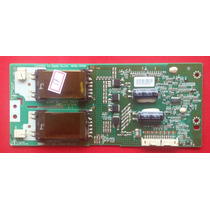 Placa Inverter Tv Semp Toshiba Lc3246wda Lc320wxn 6632l-0528