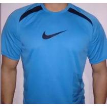 Kit 30 Camisas Para Malhar Dry Fit Revenda Atacado