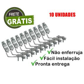 10 - Kit Carona ## Frete Grátis ##