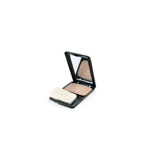 Color Me Beautiful Mineral Pressed Powder Almond Almendra