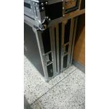 Case Maleta Resistente Para Consola Yamaha Mg24 Y Mg32 Remat