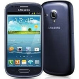 Para Repuesto Samsung Galaxy Mini S3 Original Liberado