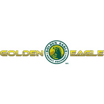 Cuerda De Vida Golden Eagle Bandola Arnés No Tulmex Klein
