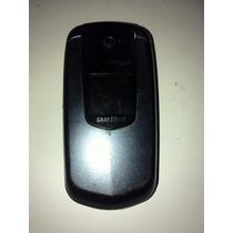 Celular Samsung Modelo Sgh-u350 Sin Batería, Sin Tapa