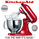 Tapa Anti-derrame Kitchenaid Original