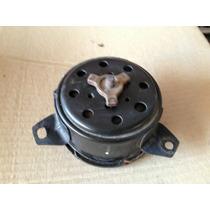 Moto Ventilador Abanico Para Radiador Clima Ford Focus