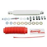 Kit Amortiguador Rancho Trasero Ford Ranger 2wd 1993/1995