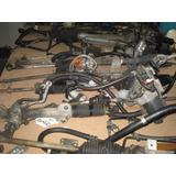 Cremallera Direccion Hidraulica Citroen Zx Importada Origen