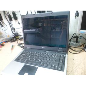 Notebook - (143) Acer Aspire 3650 - Ler Descrição