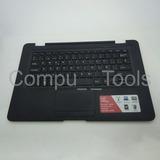 Carcasa Mousepad Con Teclado Connect 14 Modelo Cnnb14002ispa