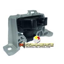 Coxim Motor Ld Focus 08/... Hidraulico