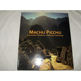 Machu Picchu Santuario Histórico