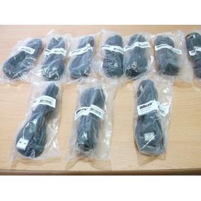 Cable Usb 2.0 Impresoras Hp Samsung Epson Canon Xerox Lexmar