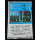 Sonora Santanera La Guapachosa Kct 1988 Envío Gratis!