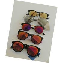 Oculos De Sol Atacado Kit Com 10 Peças