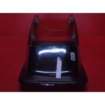 Colin Honda Cb 750f Cb 900f Cb 1100f Super Sport 81 A 82