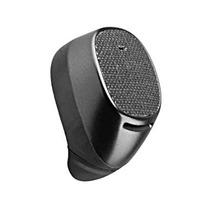 Moto Pista Libres Bluetooth Mono - Gris Oscuro (reacondici