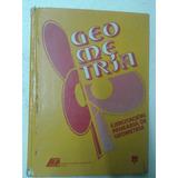Libro Y Equipo Práctico De Geometría
