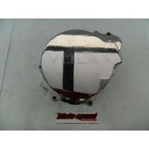 Tapa De Corona Para Yamaha R6 99-02