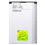 Envio Gratis!! Bateria Pila Nokia Bp-4l Bp4l E71 E72 E63 N97