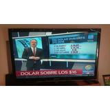 Samsung Tv Led Hd 46 Modelo: Un46c5000qmxzb Vendo Y Permuto