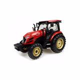Tractor Yanmar Yt5113