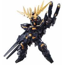 Digimon Bandai Tamashii Nations Nxedge Style Rx-0 Unicorn