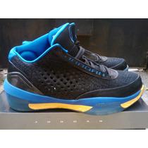 Nike Retro Air Jordan2010 Team Us9.5 27.5cm Kobe Lebronwade