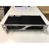 Rohm L1 Potencia De Audio 300w Amplificador Power