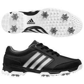 Kaddygolf Zapatos Golf adidas Pure Lite 360 Nuevo
