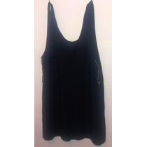Vendo Jumper Zara Azul Oscuro Talla M