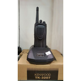 Radios Kenwood Tk 3207 Nuevos