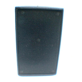 Ev T52 15 De 400 W Rms, Electo Voices Como Nuevas!!!