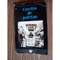Carrito De Paletas-aut-fco.hinojosa-edit-l.del Rincón-maa