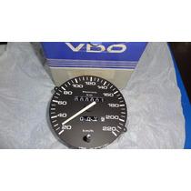 Velocimetro Gol 94 95 96 Cht Mod. Sem Cabo Vdo 377957033b