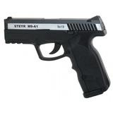 Pistola A Co2 Steyr Mannlicher M9-a1 Dual Tone