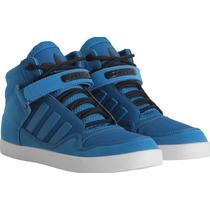 Botas Adidas Ar 2.0 Lifestyle 100% Originales