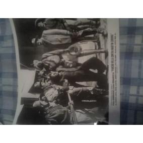 Foto De Pancho Villa Contra Martin Coronamm9