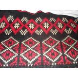 Pullover Bariloche