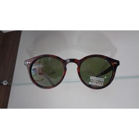Oculos De Sol Polarizado Zerouv400