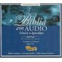 A Biblia Sagrada Na Voz De Cid Moreira Mp3 Envio Digital!