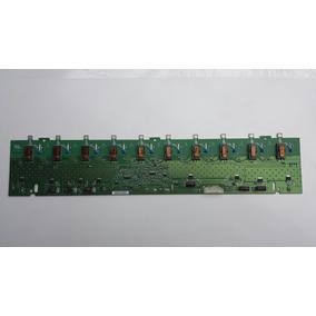 Placa Inverter Aoc Lc42d1320 E206453 V298-c01