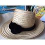 Sombreros Guajiros O Wayuu #tendencia_wayuu