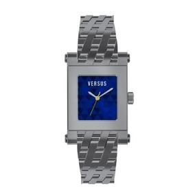 Reloj Versus-by-versace Sod030014 Dorado