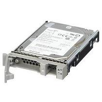 Disco Duro Cisco Ucs-hdd900gi2f106 900gb Sas 2.5