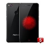 Zte Nubia Z11 Mini 5.0