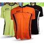 Casaca / Camiseta Arbitro M/c Regla Xviii - De Arbitros