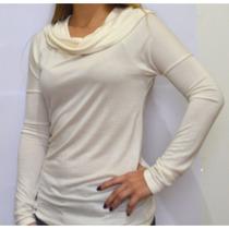 Sueter Blusa Camisa Camiseta Feminina Hollister Tommy Uspa